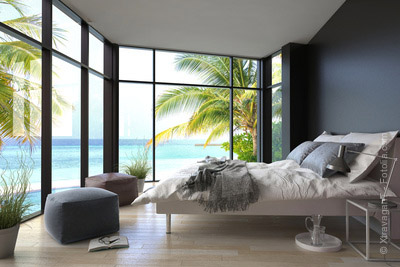 louer un appart pour ses week end ou ses vacances. Black Bedroom Furniture Sets. Home Design Ideas