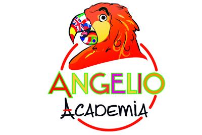 cours angelio academia