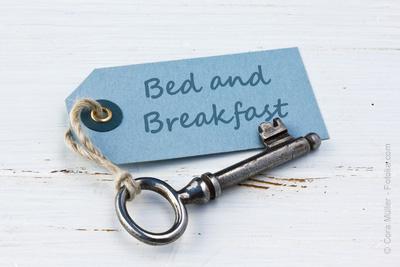 Tre log en bed and breakfast paris for Chambre d hote paris pas cher