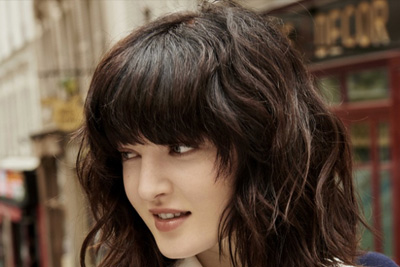 Coiffeur pas cher Paris Modu0026#39;s Hair u00e0 2990 u20ac au lieu de 90