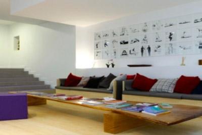 bikram yoga pas cher et illimit 49 au lieu de 70. Black Bedroom Furniture Sets. Home Design Ideas
