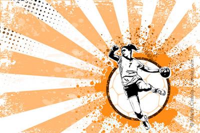"""Résultat de recherche d'images pour """"image handball gratuit"""""""