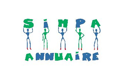 bons plans siimpa annuaire associations