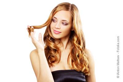Coiffure pas chère en école de coiffure (à partir de 9 €)