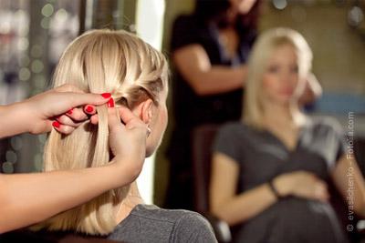 nouvelle coupe de cheveux automne 2012 sabrina coiffure oleron vannes produits vpxv. Black Bedroom Furniture Sets. Home Design Ideas