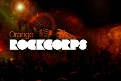 soirees concerts gratuits paris orange rockcorps