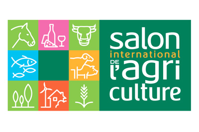invitation gratuite salon agriculture