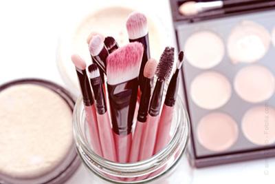 maquillage pas cher paris