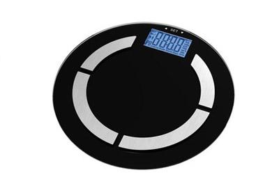 p se personne imp dancem tre sensor 4 pas cher 29 90 au lieu de 59. Black Bedroom Furniture Sets. Home Design Ideas