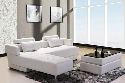 canap livio pas cher angle modulable 649 90 au lieu de 1299 90. Black Bedroom Furniture Sets. Home Design Ideas