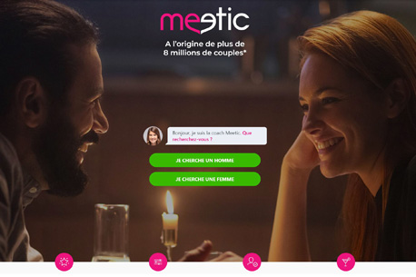 Inscription gratuite Meetic février 2019 52a3d3181537