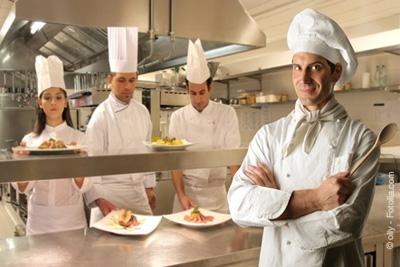 cours de cuisine pas cher à paris (à partir de 29 ? les 90 min) - Cours De Cuisine Parent Enfant Paris