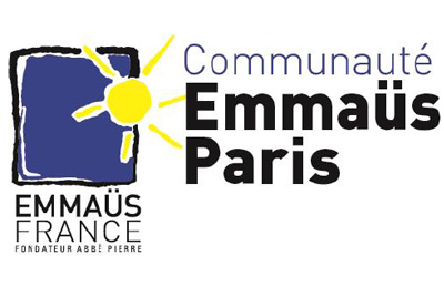 Vente emma s speciale f tes articles de seconde main brad s - Emmaus paris depot vente ...