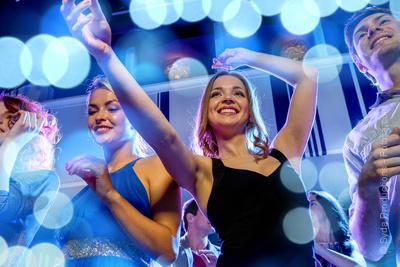 Soir e du nouvel an insolite seulement 20 euros gogo dancer spectacle br - Nouvel an insolite paris ...