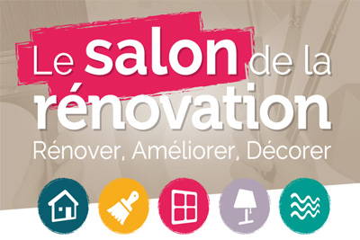 Salon Gratuit De La R Novation 2015 Paris