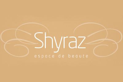 bon plan beaute happy hour shyraz