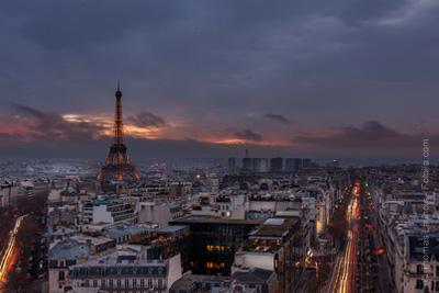 Une nuit Paris Jeu de machine sous gratuit