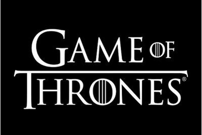 game of trone soiree speciale