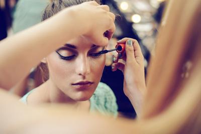 Maquillage gratuit et conseils en soins de peau - Maquillage photo gratuit ...