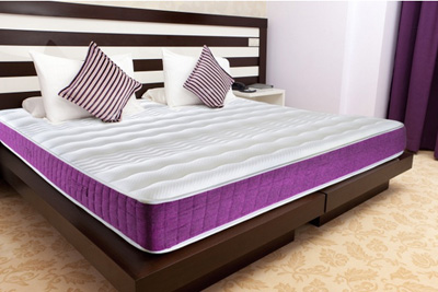 matelas m moire de forme excellence pas cher 199 90 au lieu de 899. Black Bedroom Furniture Sets. Home Design Ideas