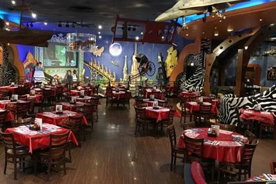 Restaurant Disney Village Ouvert Le Dimanche