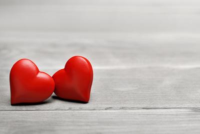 Sortie saint valentin party gratuite aux galeries lafayette - Image st valentin gratuite ...