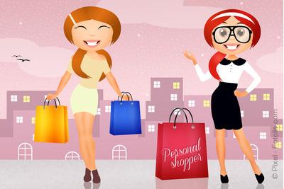 personal shopper gratuit italie deux. Black Bedroom Furniture Sets. Home Design Ideas