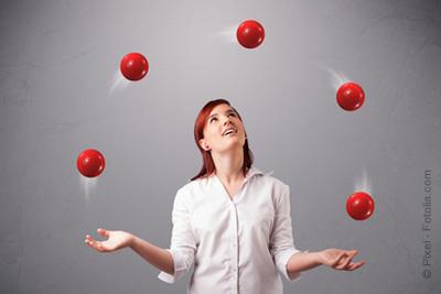 rencontre des jonglages la courneuve