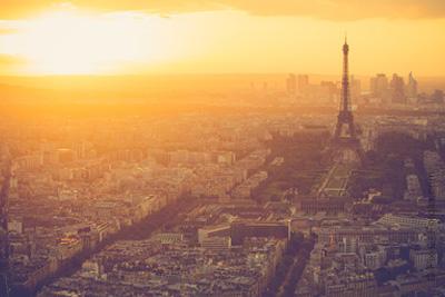 Paris friendly sortie paris et bons plans gratuits pas for Garage ouvert la nuit paris