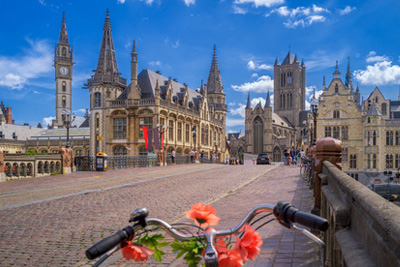 billet de train belgique pas cher izy thalys