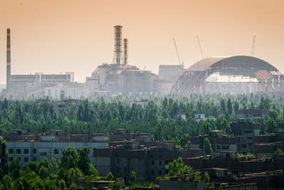 conf rence d bat gratuite pour les 30 ans de tchernobyl. Black Bedroom Furniture Sets. Home Design Ideas