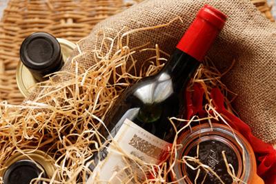 Invitation gratuite aux salons vinibio et biogourmet - Entree gratuite salon de l agriculture ...