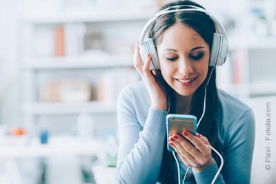 Livre Audio Gratuit Avec Audible