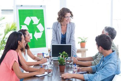 conf rence gratuite proche de paris sur le recyclage et l conomie circulaire. Black Bedroom Furniture Sets. Home Design Ideas
