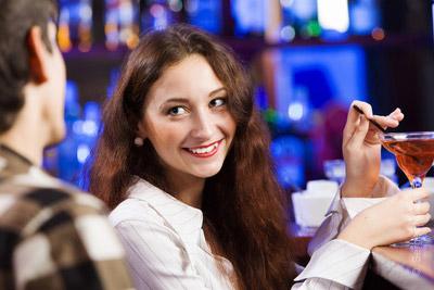 soir e meetic gratuite au bianca restaurant avec boisson offerte. Black Bedroom Furniture Sets. Home Design Ideas