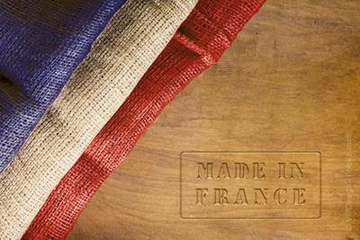 Invitation gratuite pour le salon made in france for Salon made in france