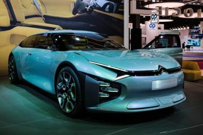 Gagnez des invitations pour le mondial de l auto 2018 - Salon de l informatique paris ...
