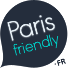 Logo bon plan Paris