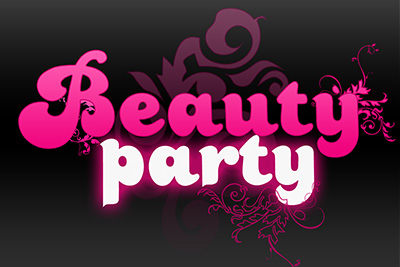 beauty party gratuite paris