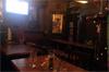 le bar a nenette