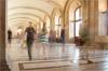 visite gratuite musees nationaux