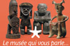 musee quai branly conference