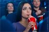 cinema ugc pas cher jeunes