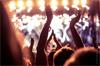 concert gratuit l international