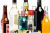 bon plan livraison alcool a domicile paris