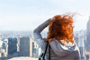 mondial du tourisme invitation gratuite