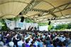 paris jazz festival parc floral paris concert gratuit