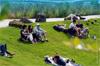festival classique auvert paris gratuit parc floral