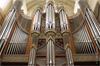 concert orgue gratuit eglise
