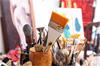 portes ouvertes ateliers artistes 16eme paris